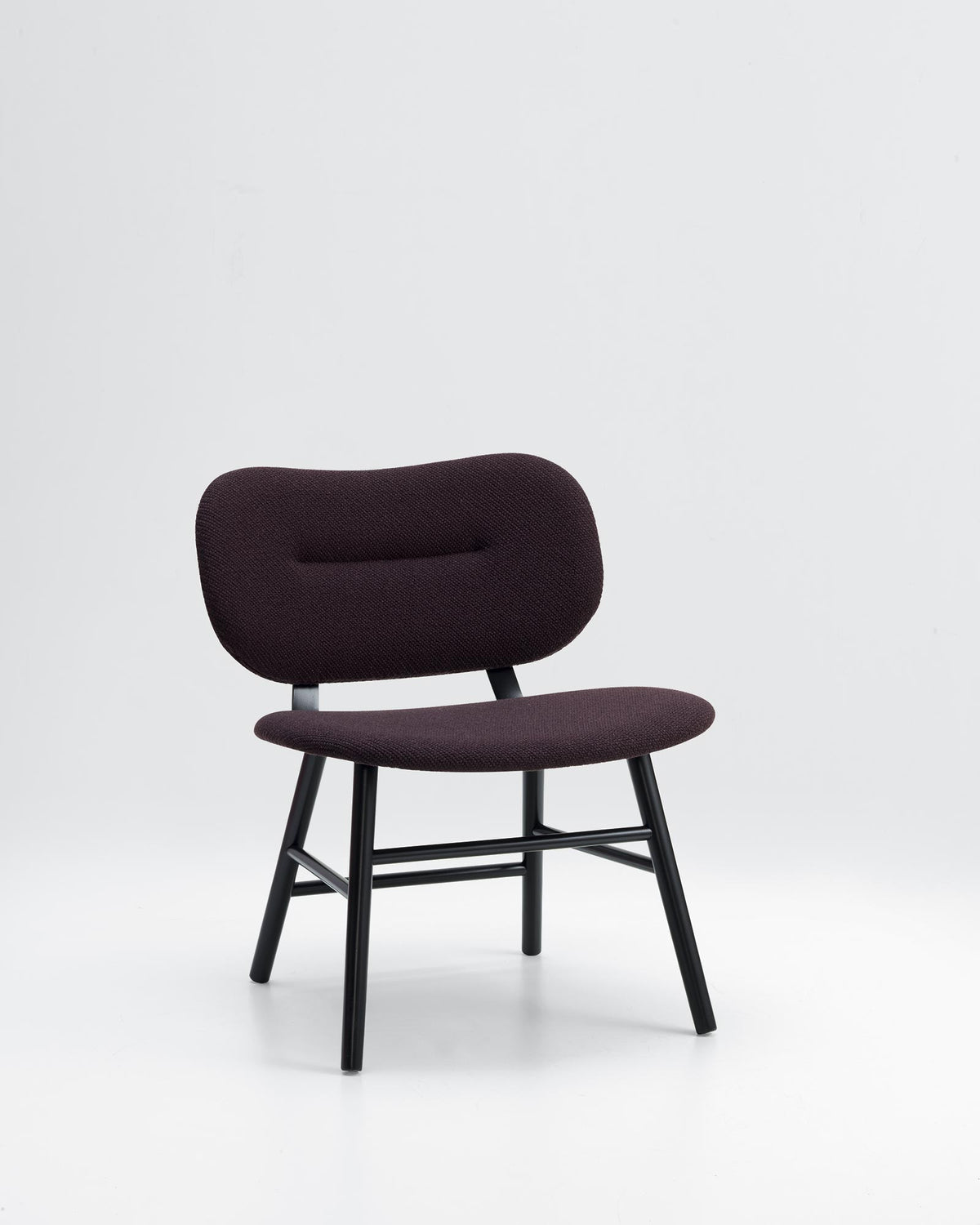 Vicky Lounge Chair-Cantarutti-Contract Furniture Store