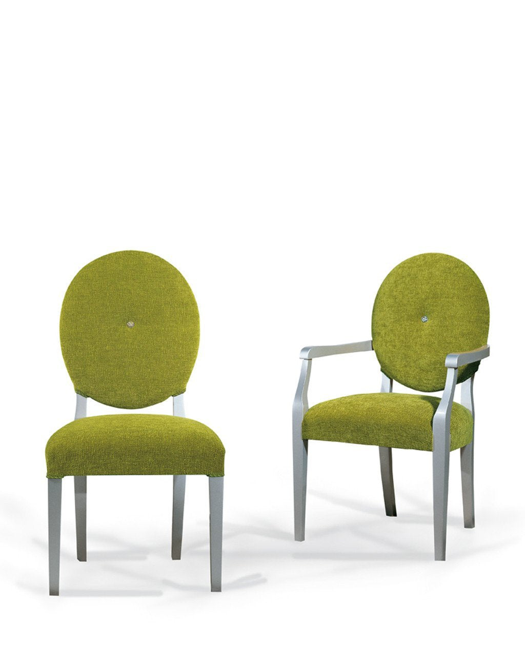 Favola Armchair-Seven Sedie-Contract Furniture Store