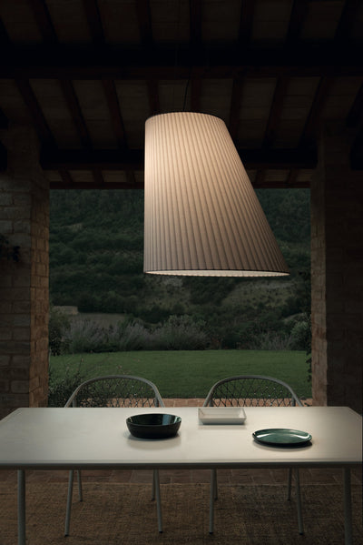 Cone Hanging Lamp-Emu-Contract Furniture Store