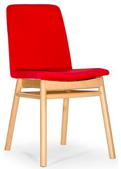 Web Side Chair-EsseTi Design-Contract Furniture Store