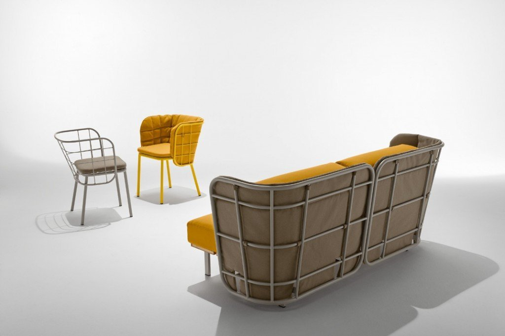 Jujube Sofa-Chairs & More-Contract Furniture Store