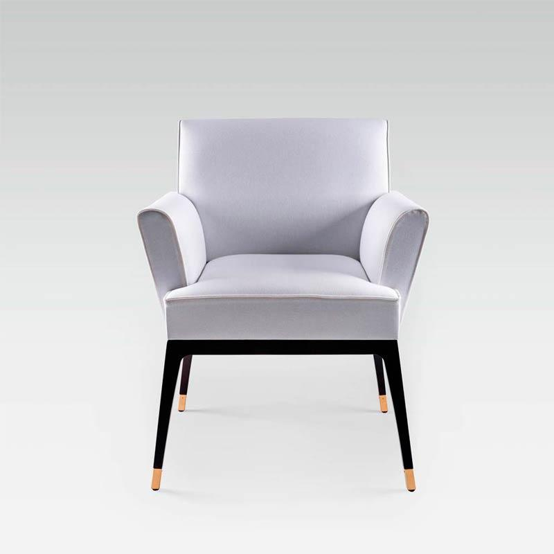 Milano Armchair-Collinet-Contract Furniture Store