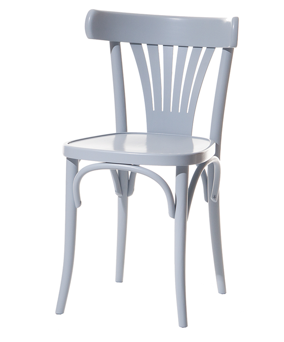 56 Side Chair-Ton-Contract Furniture Store