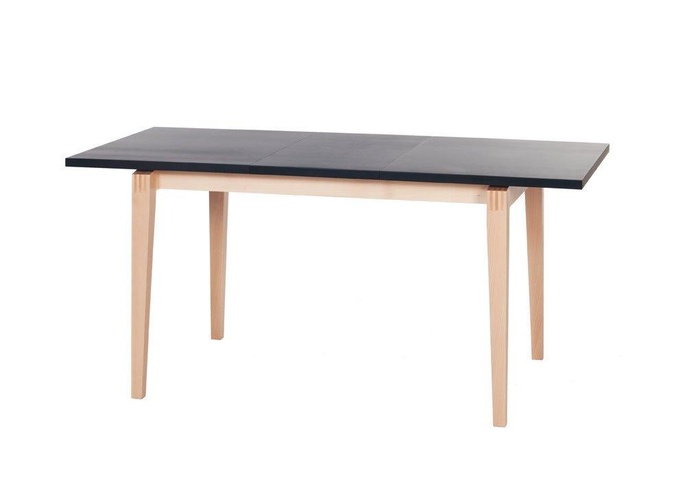 Stockholm Dining Table-Ton-Contract Furniture Store