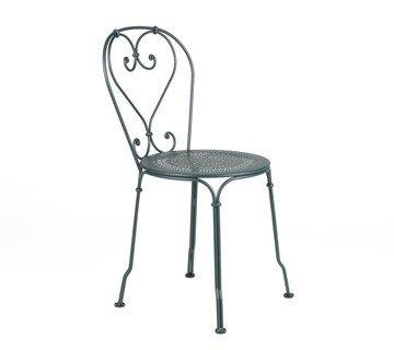 1900 Side Chair-Fermob-Contract Furniture Store
