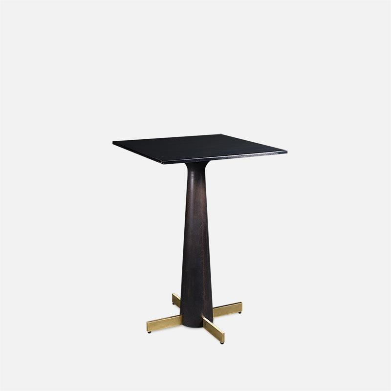 Déco Side Table-Collinet-Contract Furniture Store