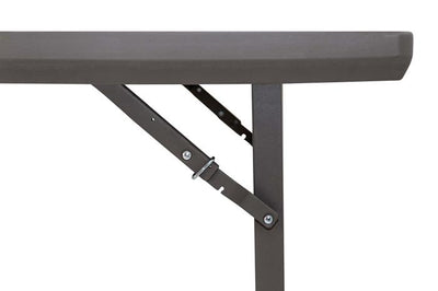 XL4 Premium Folding Table-Zown-Contract Furniture Store