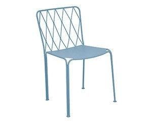 Kintbury Side Chair-Fermob-Contract Furniture Store