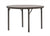 Planet4 Premium Folding Table-Zown-Contract Furniture Store