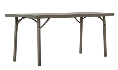 XL6 Premium Folding Table-Zown-Contract Furniture Store