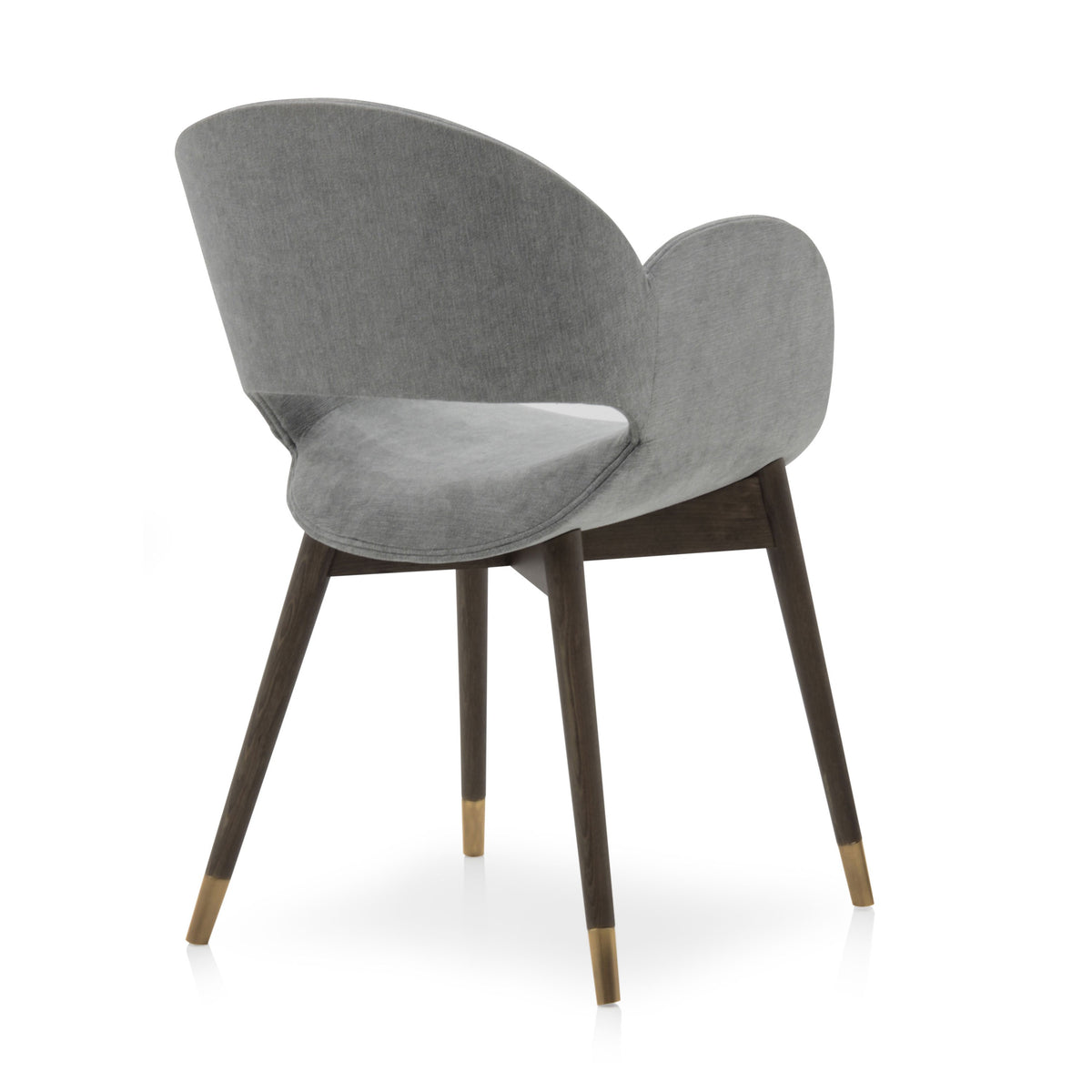 Mina Armchair-Seven Sedie-Contract Furniture Store