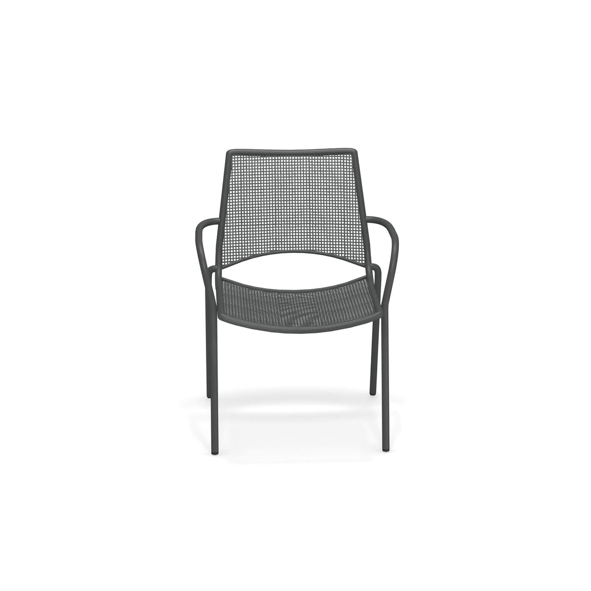 Ala Armchair-Emu-Contract Furniture Store