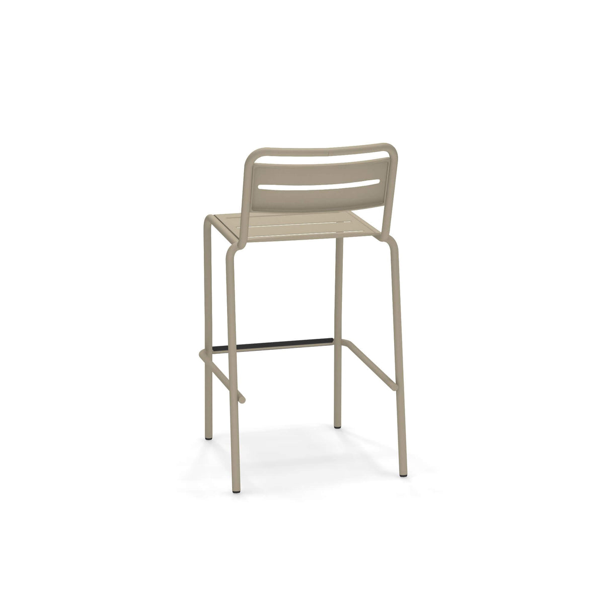 Star High Stool-Emu-Contract Furniture Store