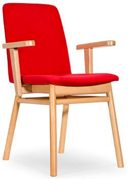Web Armchair-EsseTi Design-Contract Furniture Store