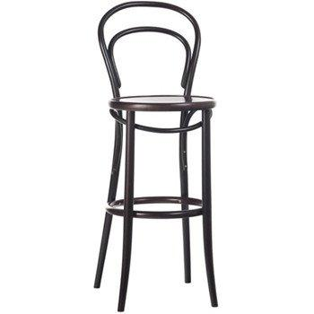 14 High Stool-Ton-Contract Furniture Store