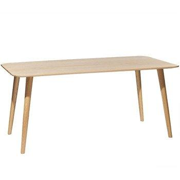 Malmö Dining Table-Ton-Contract Furniture Store