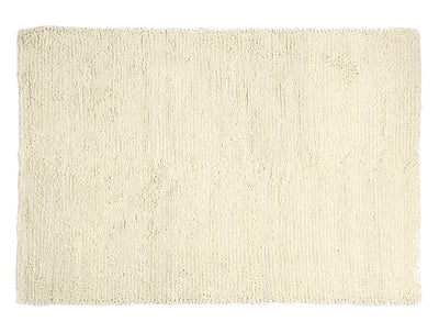 Velvet Ivory Rug-Nanimarquina-Contract Furniture Store