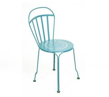Louvre Side Chair-Fermob-Contract Furniture Store