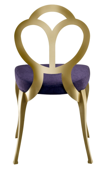 Giuly Side Chair-Mara-Contract Furniture Store