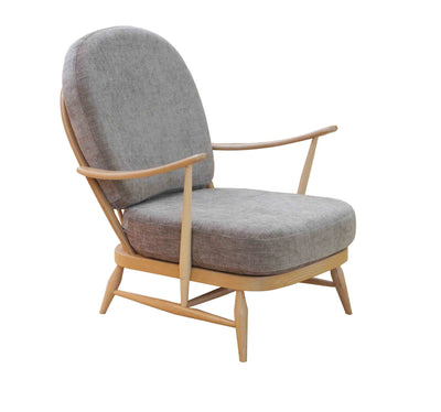 Originals Easy Chair-Ercol-Contract Furniture Store
