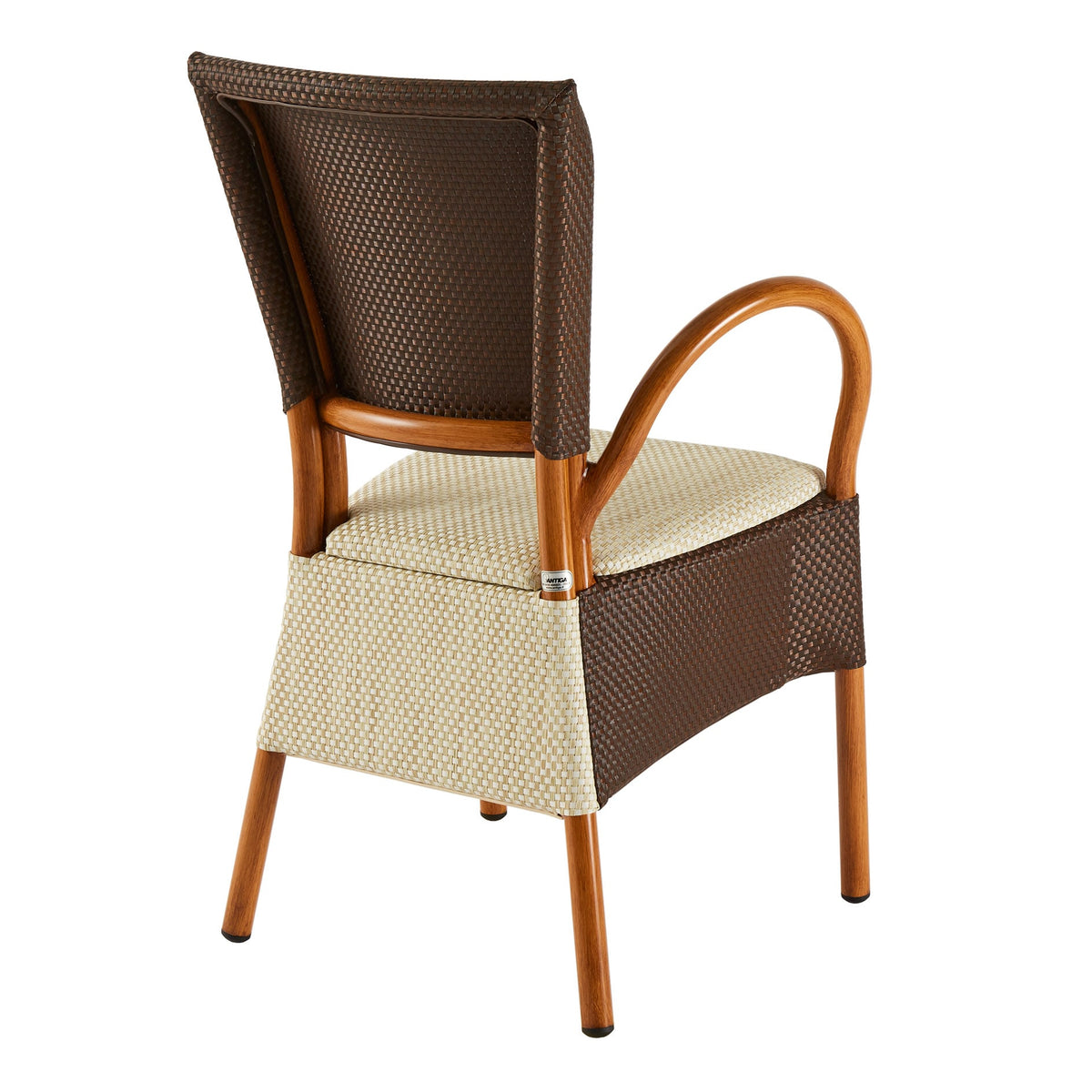 Mister Armchair-Antiga-Contract Furniture Store