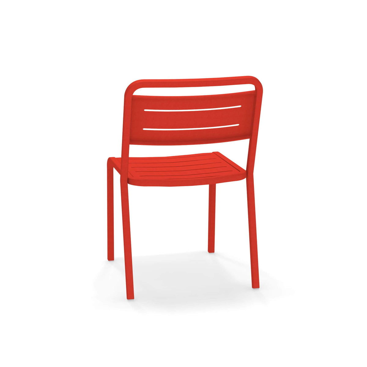 Urban 208 Side Chair-Emu-Contract Furniture Store