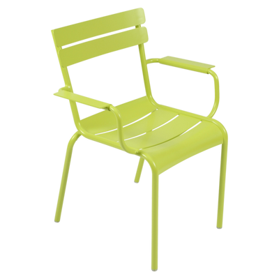 Luxembourg 4102 Armchair-Fermob-Contract Furniture Store