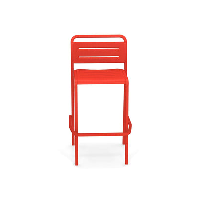 Urban 211 High Stool-Emu-Contract Furniture Store