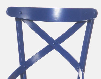 150 Side Chair-Ton-Contract Furniture Store