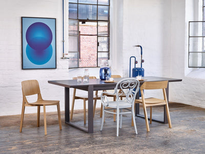 Delta Dining Table-Ton-Contract Furniture Store