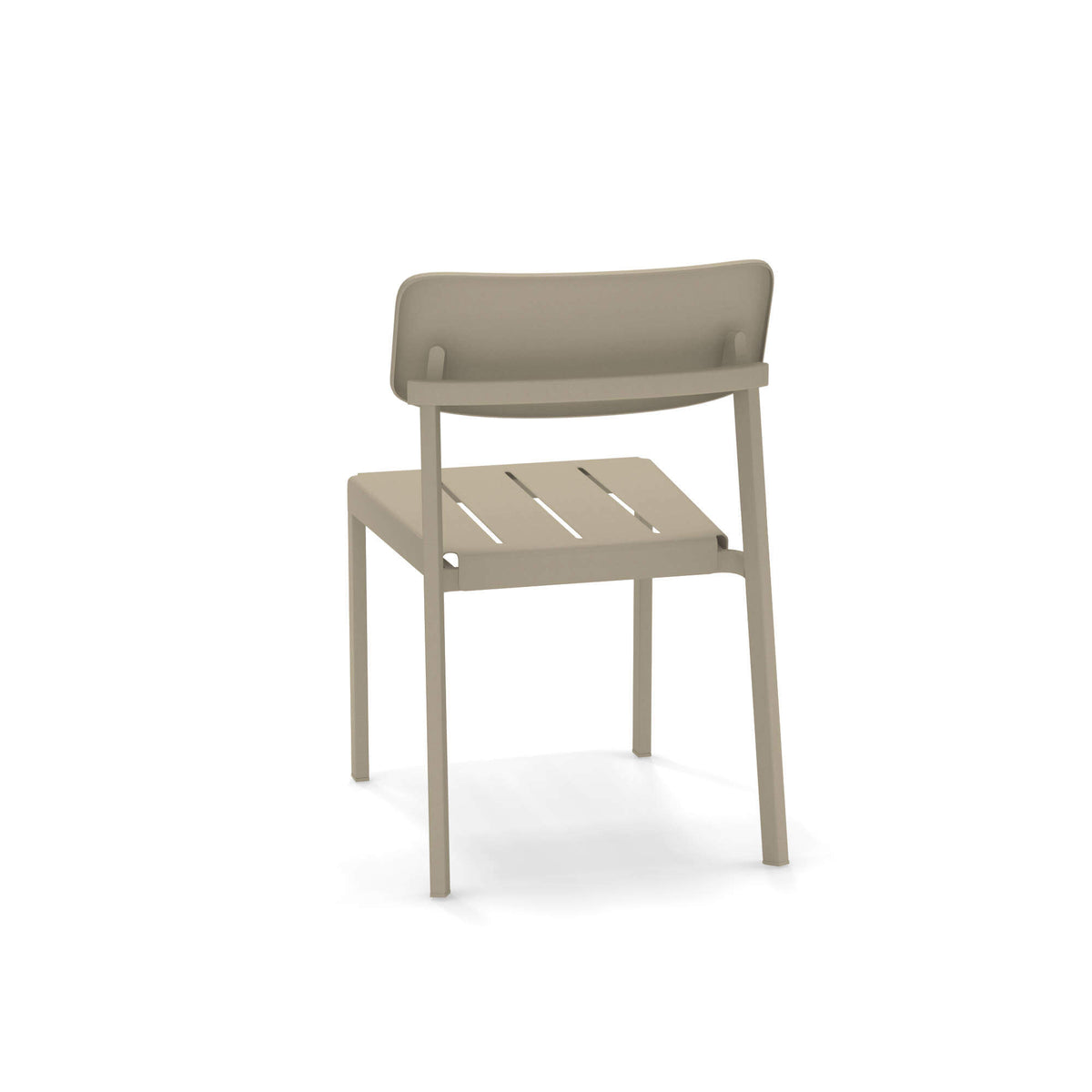 Shine Side Chair-Emu-Contract Furniture Store