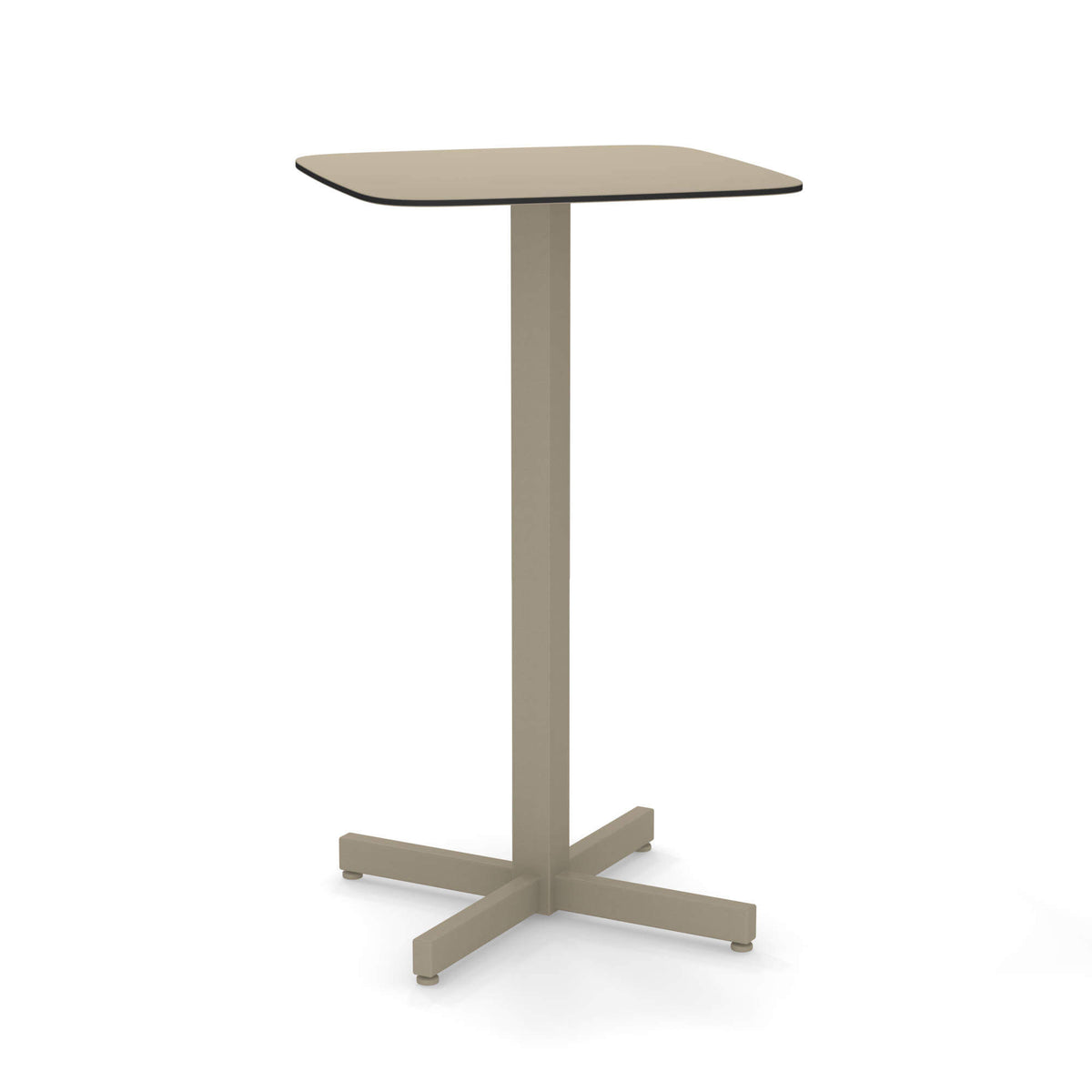 Shine Poseur Table-Emu-Contract Furniture Store