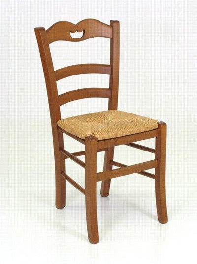 Art 44 Side Chair-S-Tre-Contract Furniture Store