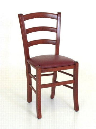 Art 44 VE Side Chair-S-Tre-Contract Furniture Store