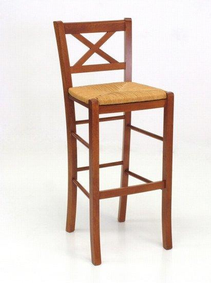 Art 44 High Stool-S-Tre-Contract Furniture Store