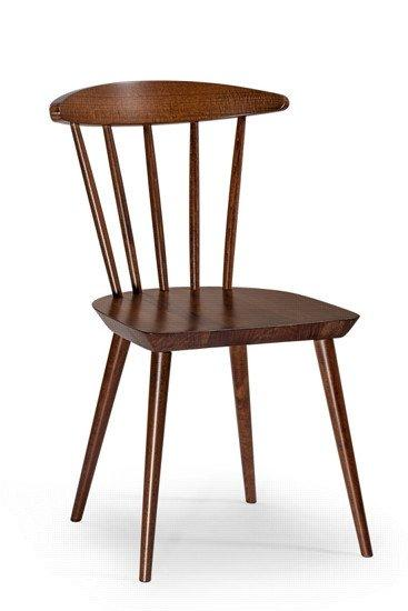 Art 724 Side Chair-S-Tre-Contract Furniture Store