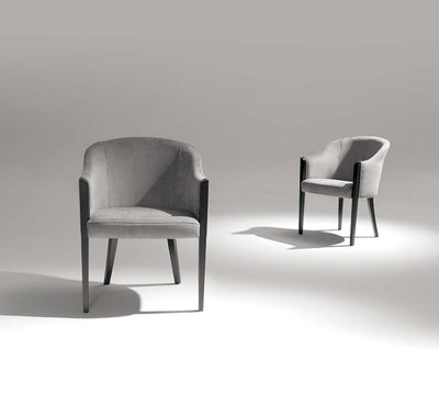417 Armchair-TM Sillerias-Contract Furniture Store