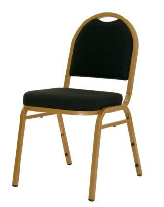 Igor Banquet Side Chair-Zown-Contract Furniture Store