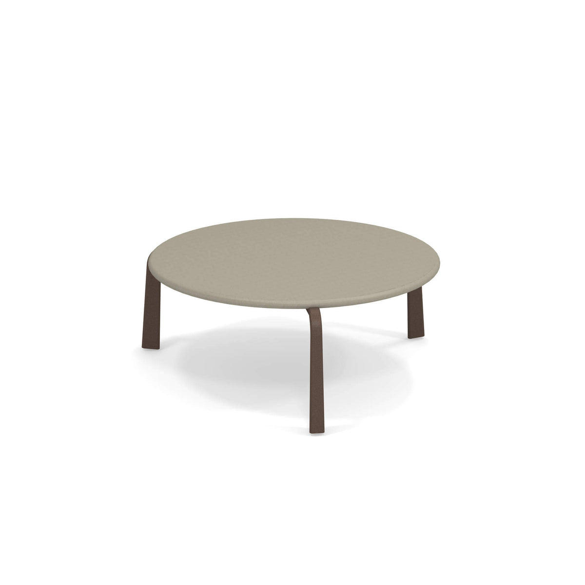 Cross 423 Coffee Table-Emu-Contract Furniture Store