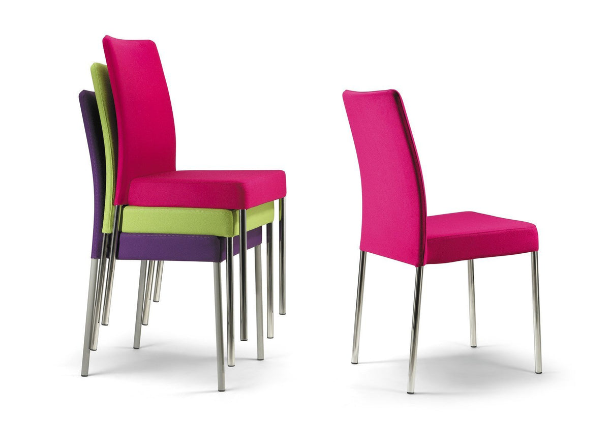 Gilda Side Chair-Torre-Contract Furniture Store