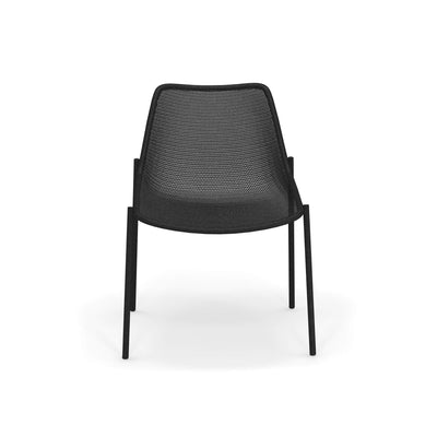 Round 465 Side Chair-Emu-Contract Furniture Store