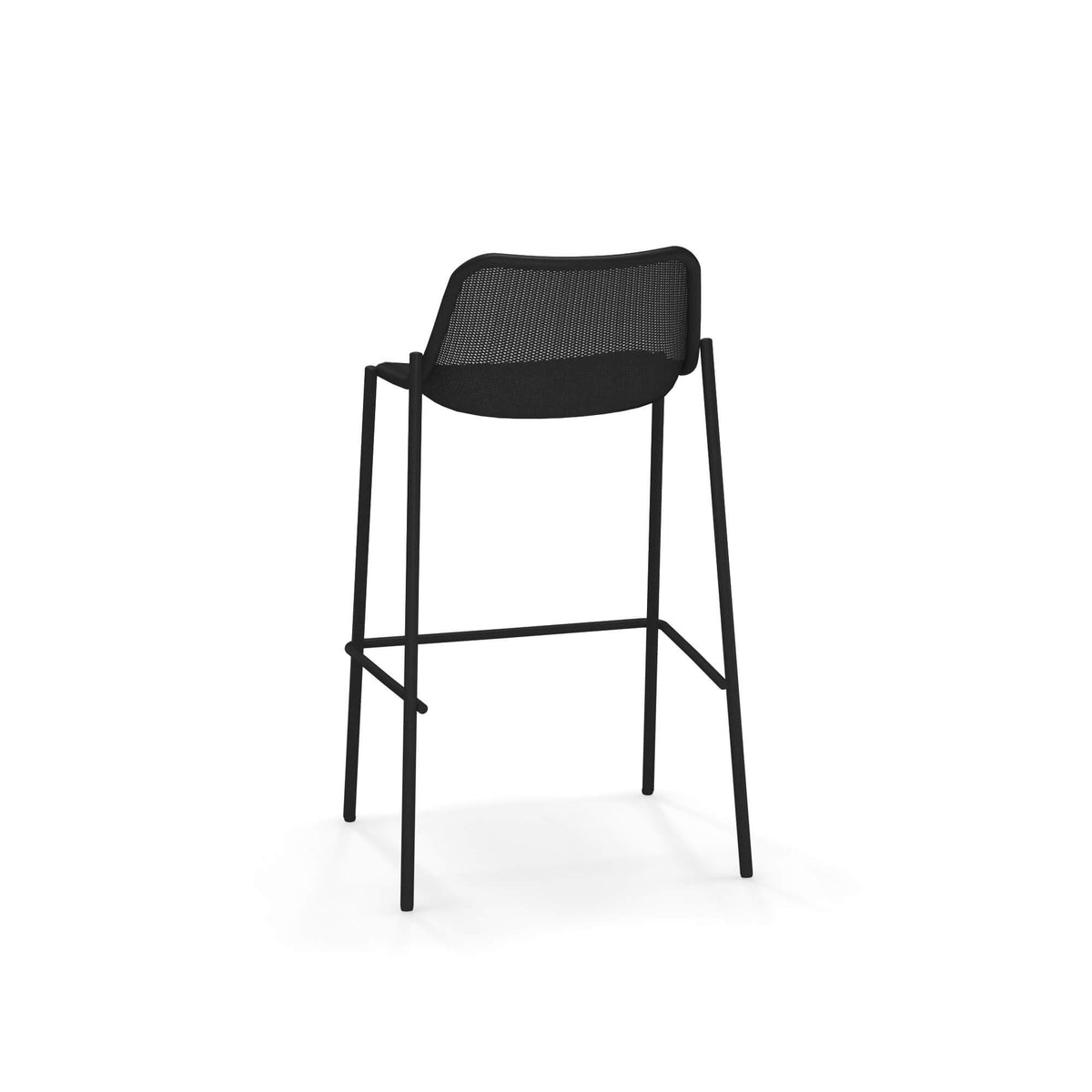 Round 467 High Stool-Emu-Contract Furniture Store