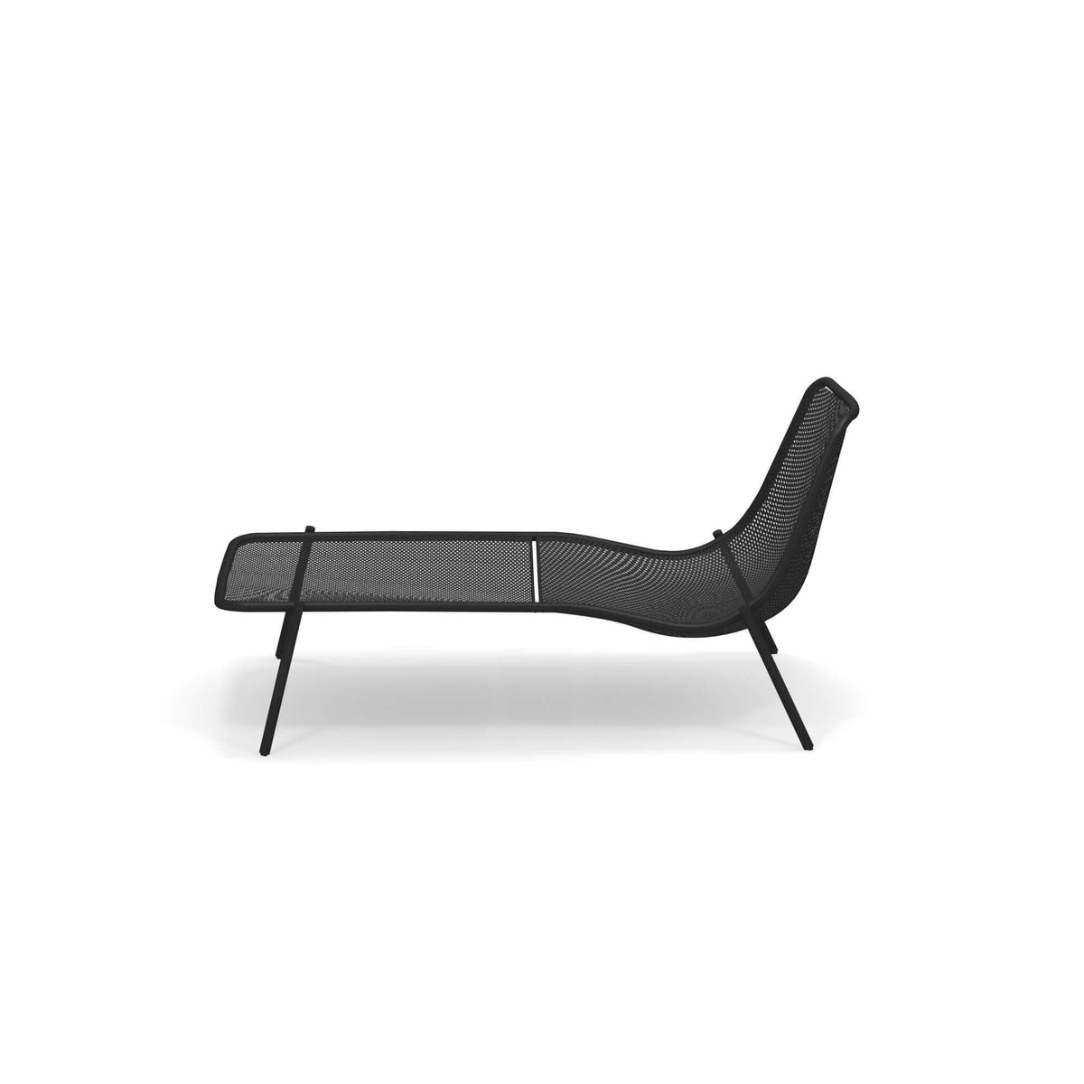 Round 468 Lounger-Emu-Contract Furniture Store