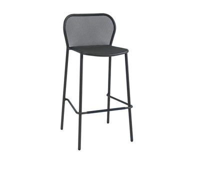 Darwin High Stool-Emu-Contract Furniture Store