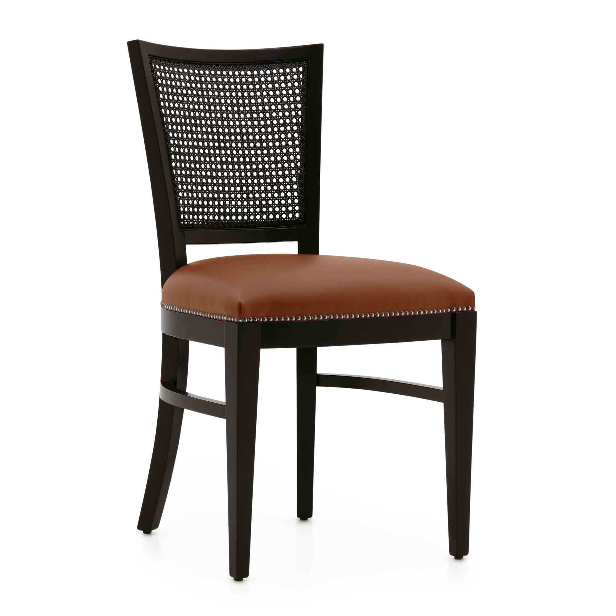 Minus Side Chair-Seven Sedie-Contract Furniture Store