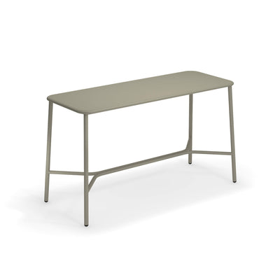 Yard 538 Poseur Table-Emu-Contract Furniture Store