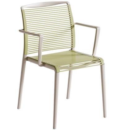 Avenica Armchair-Gaber-Contract Furniture Store
