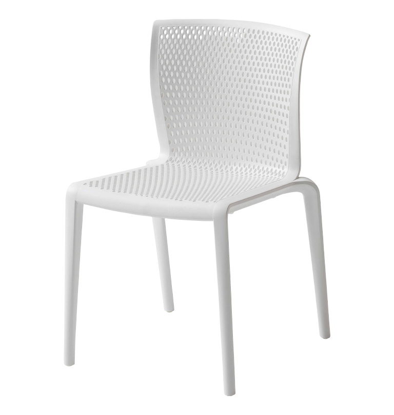 Spyker Side Chair-Gaber-Contract Furniture Store