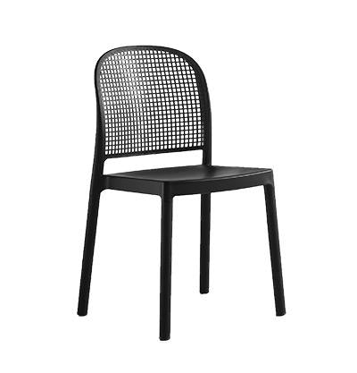 Panama Side Chair-Gaber-Contract Furniture Store