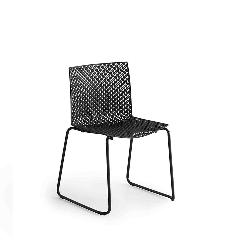 Fuller ST Side Chair-Gaber-Contract Furniture Store